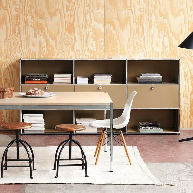 mbelserie bornholm elegant full size of bankgrau kachelofen rattan sitzbank mit rckenlehne. Black Bedroom Furniture Sets. Home Design Ideas