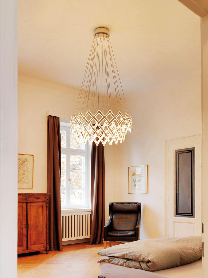 burger inneneinrichtung referenzen. Black Bedroom Furniture Sets. Home Design Ideas
