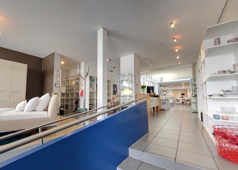 Einzigartig Innenarchitekt Karlsruhe Galerie Von Design Und Architektur Bietet Burger Inneneinrichtung Auf